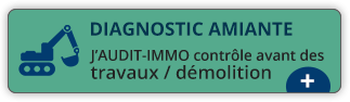 Diagnostics avant travaux Montauban